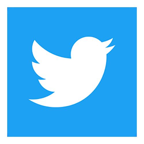 Flietermolen Twitter