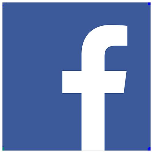 Facebook KOLB